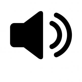 Musik - Hörspiel - Hörbuch